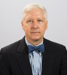 Kim R. Bauman