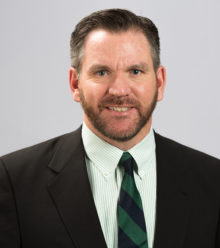 Brian P. Gavigan