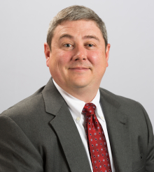 Matthew C. Jobe